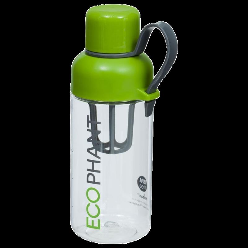 ECOPHANT Shake cup 480 ml