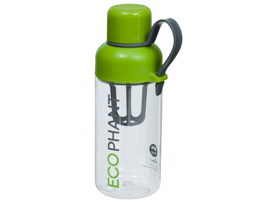ECOPHANT Shakebeker 480 ml