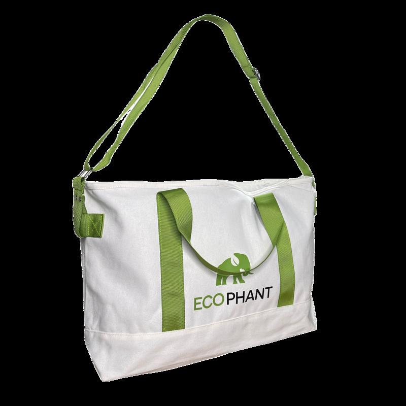 ECOPHANT Weekend Bag