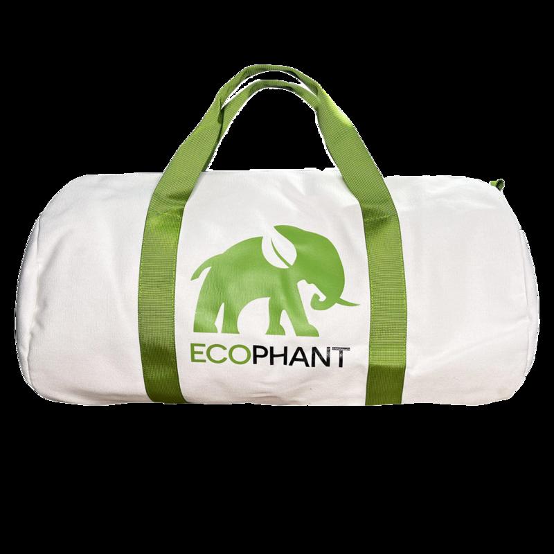 ECOPHANT Sport Bag