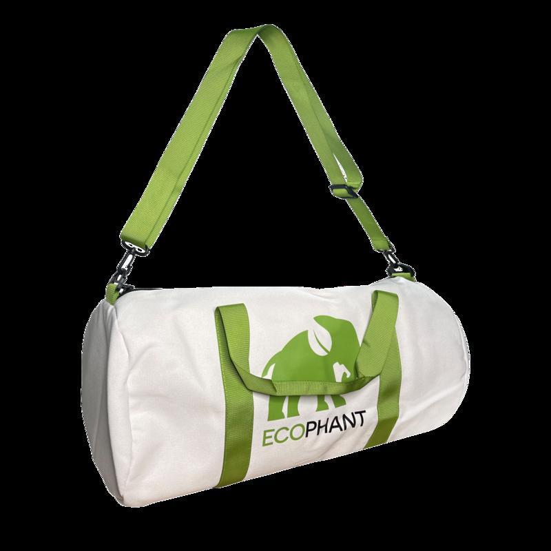 ECOPHANT Sporttasche