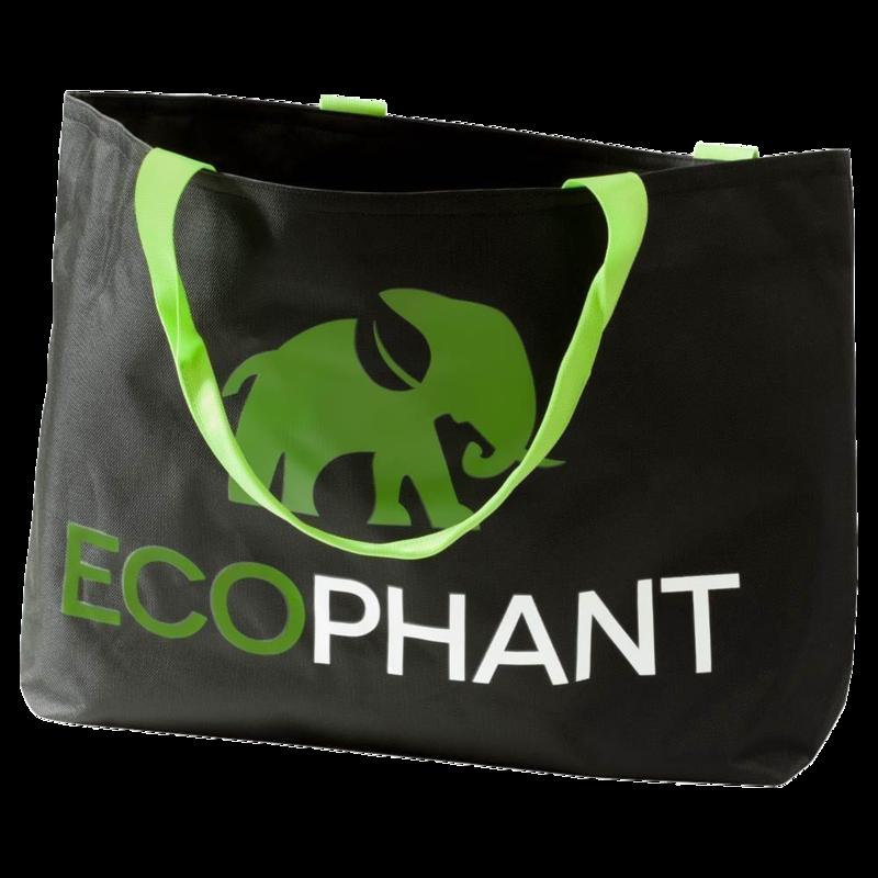 ECOPHANT Einkaufstasche