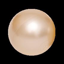 Ballen, 50 stuks | Gold