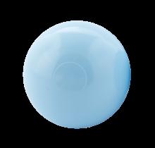 Ballen, 50 stuks | Light Blue