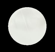 Ballen, 50 stuks | Pearl