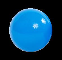 Ballen, 50 stuks | Blue
