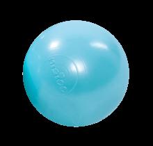 Ballen, 50 stuks | Mint Pearl