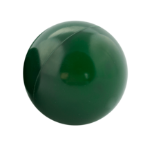 Ballen, 50 stuks | Dark Green