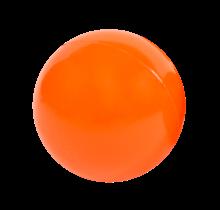 Ballen, 50 stuks | Orange