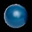 Misioo Ballen, 50 stuks | Jeans