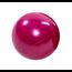 Misioo Ballen, 50 stuks | Ruby Pearl