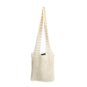 Bazar Bizar The Day in Day out Tote