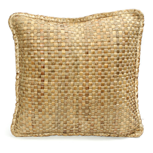 Bazar Bizar The Hyacinth Cushion