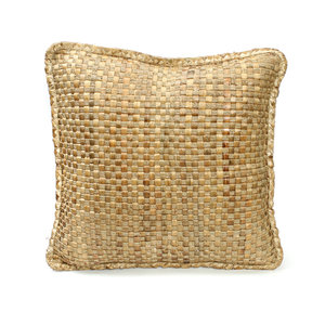 Bazar Bizar The Hyacinth Cushion