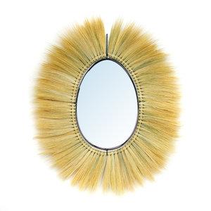 Bazar Bizar Spiegel the Royal Mirror
