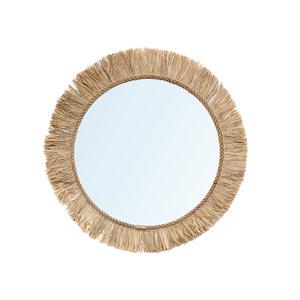 Bazar Bizar Spiegel the Tahiti Mirror