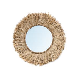 Bazar Bizar The Haiti Mirror