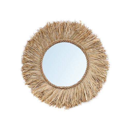 Bazar Bizar Spiegel the Haitti Mirror