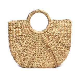 Bazar Bizar Mand -Tas the Sunset Basket