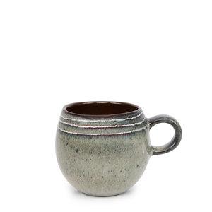 Bazar Bizar Beker The Comporta Mug
