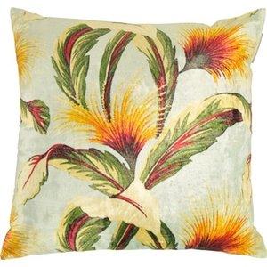 GoRound Interior Cushion Belle Ocean