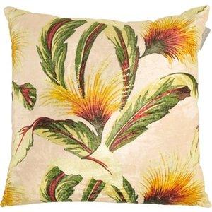 GoRound Interior Cushion Belle Pink