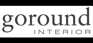 GoRound Interior