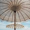 Parasols - Umbrellas