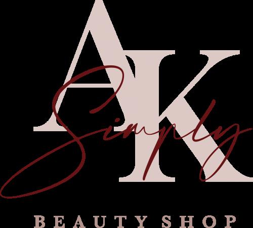Simply Beauty Shop / Simply Beauty Bar