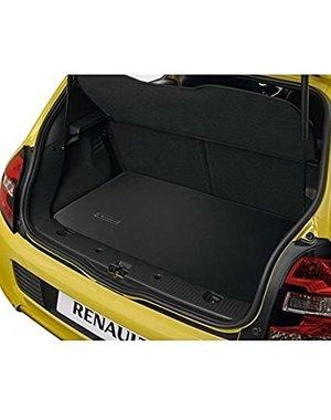Renault Twingo Renault Twingo – Kofferbakmat – textiel