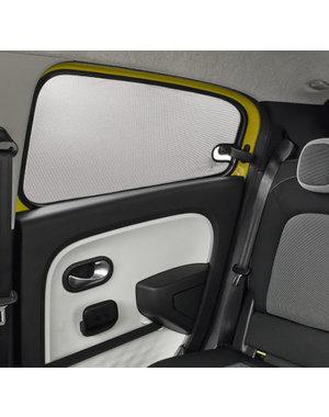 Renault Twingo Renault Twingo - Zonneschermen