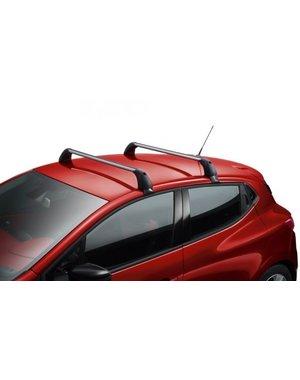 Renault Clio IV | 2012 – 2019 Renault Clio (2012 - 2019) - Dakdragers – Hatchback