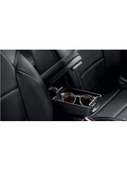 Renault Clio V | 2019 – heden Armsteun Renault Clio V – montage stoel