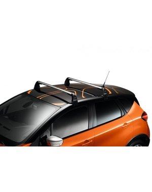 Renault Captur | 2013 – 2019 Renault Captur (2013 – 2019) – Dakdragers