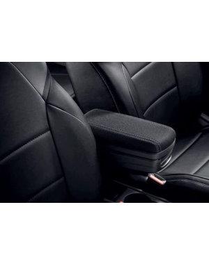 Renault Captur II | 2019 – heden Renault Captur (vanaf 2019) – Armsteun