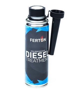 Ferton Diesel Treatment Ferton Diesel