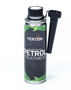 Ferton Petrol Treatment Ferton Petrol