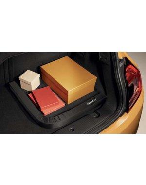 Renault Twingo Renault Twingo - Bagageruimte Organizer