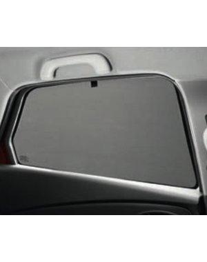 Renault Clio 4 (2012 - 2019) Renault Clio (2012 - 2019) - Zonneklep (hatchback)