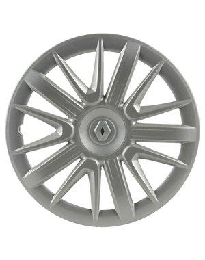 Renault Twingo Renault Twingo - 15'' Wieldop Eldo
