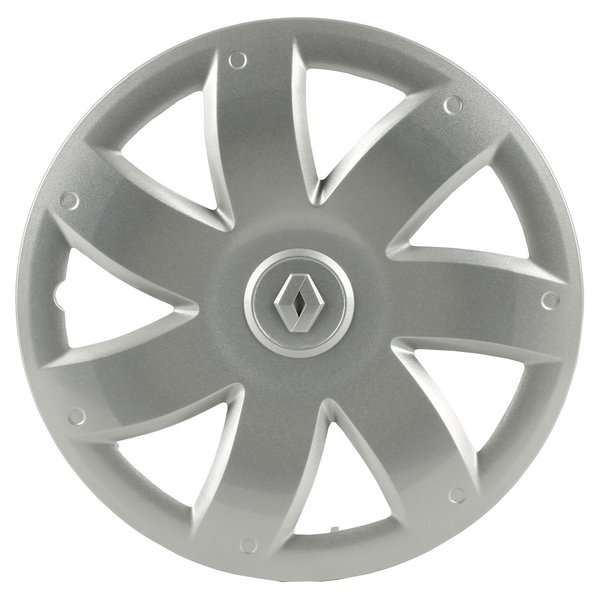 Renault Twingo Renault Twingo - 15'' Wieldop - Tanega