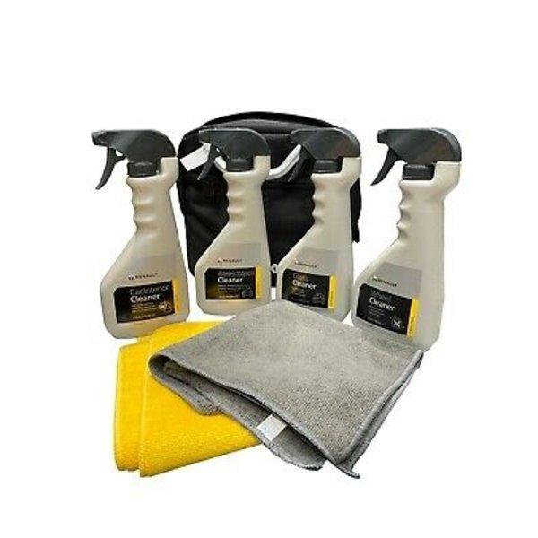 Renault Twingo Clean box