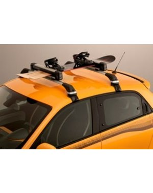 Renault Twingo Renault Twingo - Skidrager