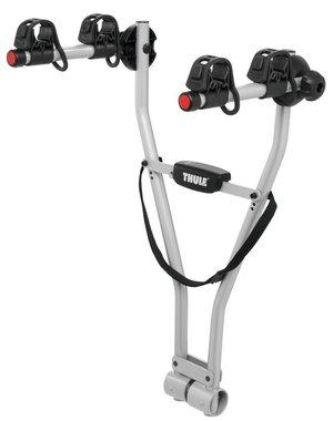 Thule Hang-on fietsendrager - 2 fietsen