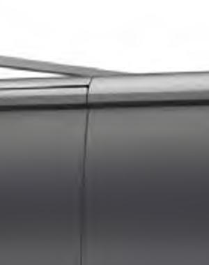 Renault Trafic Renault Trafic - Aluminium allesdragers