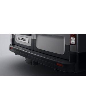Renault Trafic Renault Trafic - Bescherming deuren