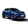 Renault Captur | 2019 – heden
