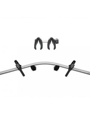 Thule COACH fietsendrager - extensie - 4 fietsen