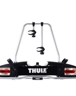 Thule Europower fietsendrager - 2 elektrische fietsen