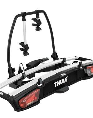 Thule Master fietsendrager - 2 elektrische fietsen